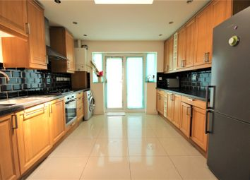 Thumbnail Detached house to rent in Hounslow Road, Hanworth, Feltham