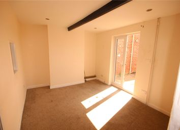 Thumbnail 3 bed semi-detached house to rent in Tattershall Road, Billinghay, Lincoln