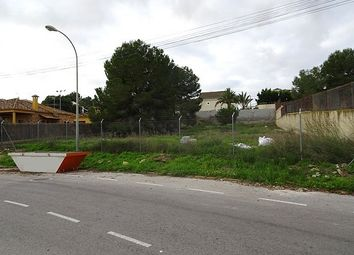 Thumbnail Land for sale in Algorfa, Alicante, Spain