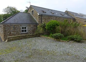 Thumbnail 3 bed semi-detached house for sale in Portfield Gate, Haverfordwest