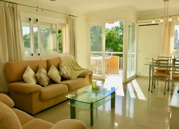Thumbnail 1 bed apartment for sale in Palmanova, Mallorca, Balearic Islands