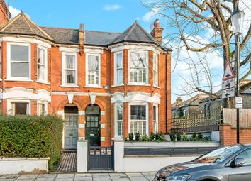 4 bed detached house for sale in Highlever Road, North Kensington, London W10