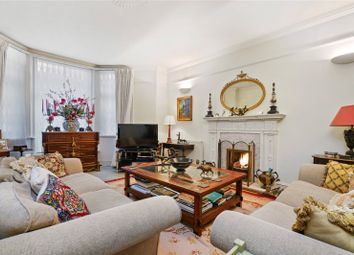 Thumbnail 2 bed flat to rent in Palace Gate, London