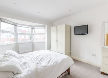Thumbnail 5 bed property for sale in Kidbrooke Park Road, Kidbrooke