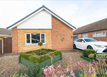 Thumbnail 2 bedroom bungalow for sale in Beltana Drive, Gravesend