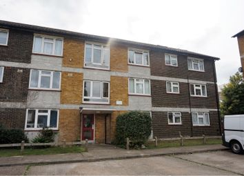 Thumbnail 2 bed flat for sale in Crown Lane, Bromley