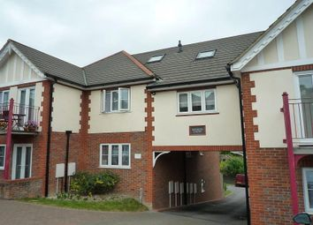 Thumbnail 1 bedroom flat to rent in Chapel Lane, High Wycombe