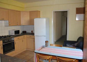 4 bed maisonette to rent in Fassett Road, Kingston Upon Thames KT1