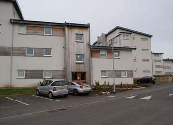 Thumbnail 2 bedroom flat to rent in Strathclyde Gardens, Cambuslang