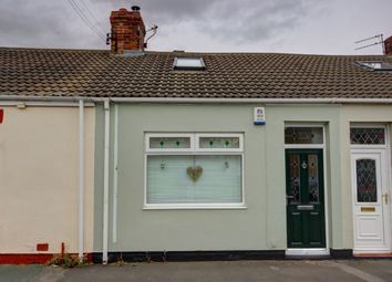 Thumbnail 2 bed bungalow to rent in Elemore Lane, Easington Lane, Houghton Le Spring