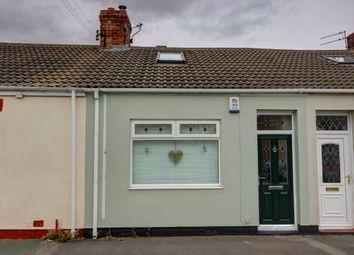 Thumbnail 2 bedroom bungalow to rent in Elemore Lane, Easington Lane, Houghton Le Spring