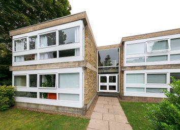 Ham Common, Ham, Richmond TW10. 2 bed flat for sale
