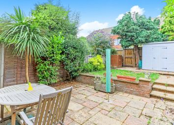 2 bed terraced house to rent in Mulberry Trees, Shepperton, Middlesex TW17