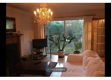 Thumbnail 2 bedroom semi-detached house to rent in West Boghead, Inverkeilor, Arbroath