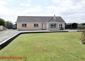 Thumbnail 5 bed detached house for sale in Blackstone, Duncormick,