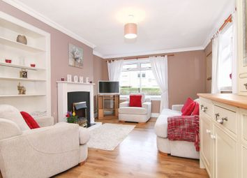 Thumbnail 2 bedroom flat for sale in 20/1 Firrhill Crescent, Edinburgh
