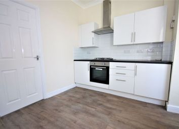 Thumbnail 2 bed terraced house to rent in New Bridge Road, East Hull, Hull