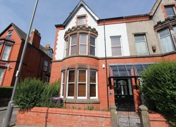 Thumbnail 11 bedroom shared accommodation to rent in Wavertree L17, Liverpool,