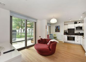 Thumbnail Studio for sale in Torre Vista, Greenwich