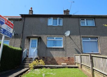 Thumbnail 2 bed property for sale in Tyndrum Place, Kirkcaldy