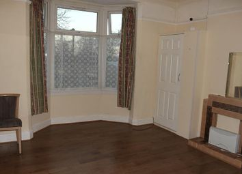 Thumbnail Room to rent in Thornhill Road, Handsworth, Birmingham