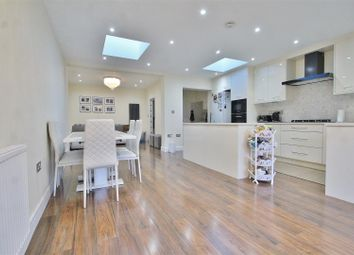 3 bed semi-detached house for sale in Jersey Road, Hounslow TW5