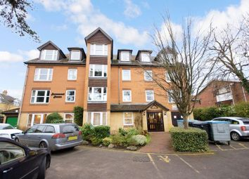 Thumbnail 1 bed flat for sale in Homewest House, Bournemouth