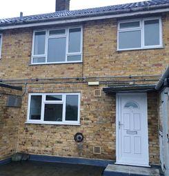 Thumbnail 2 bed maisonette for sale in 14 Rectory Row, Bracknell, Berkshire