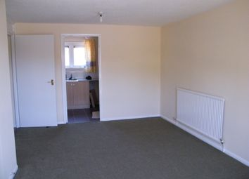 Thumbnail 2 bed flat to rent in Vilberie Close Norton Fitzwarren, Taunton