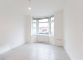 Thumbnail 2 bed property to rent in Marten Road, Walthamstow
