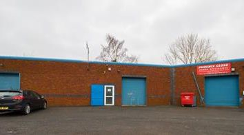 Thumbnail Light industrial to let in Unit 208, Phoenix Park Industrial Estate, Phoenix Close, Heywood