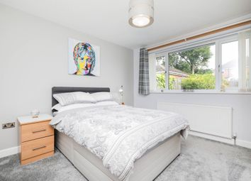East Bawtry Road, Rotherham, South Yorkshire S60