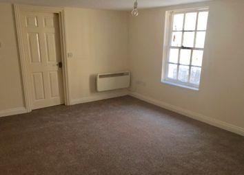 Thumbnail Property to rent in Hilldrop Terrace, Market Street, Torquay