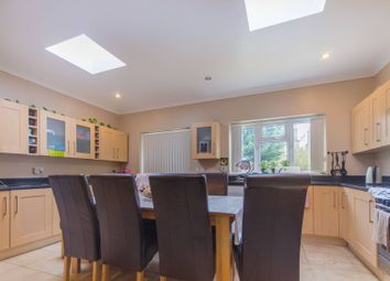 Thumbnail 4 bed property for sale in Minard Road, Catford