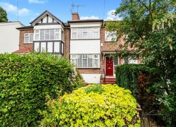 Thumbnail 3 bed terraced house for sale in Westview Drive, Woodford Green
