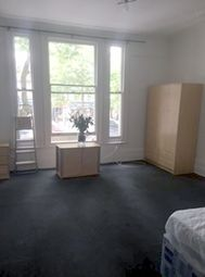 Thumbnail Property to rent in Chiswick High Road, London