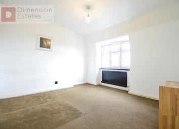 4 bed maisonette to rent in Sutton Street, East London, Whitechapel E1