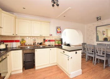 Thumbnail 3 bedroom terraced house for sale in College Road, Deal, Kent