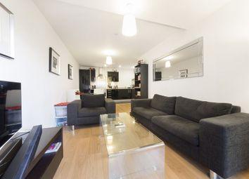 Thumbnail 2 bedroom flat to rent in City Peninsula, 25 Barge Walk, Greenwich, London, London