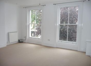 Thumbnail 2 bedroom flat to rent in Boundary Road, St Johns Wood