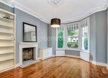 Thumbnail 2 bedroom flat to rent in Ashmore Road, Maida Vale, London