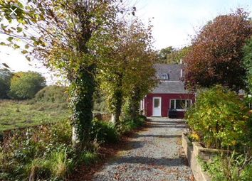 Thumbnail 3 bed cottage to rent in Riverside Cottage, Clay Lane, Haverfordwest
