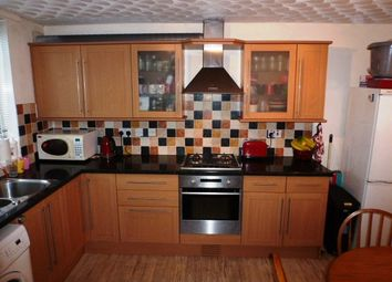 Thumbnail 3 bedroom end terrace house to rent in Middleton, South Bretton, Peterborough