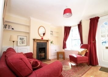 Thumbnail 2 bedroom property to rent in Gowland Place, Beckenham