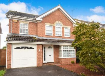 Thumbnail 4 bed detached house for sale in Maldon, Essex, Uk