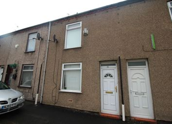 Thumbnail 2 bed terraced house for sale in Carlton Street, Prescot