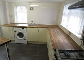 Thumbnail Property to rent in Wedmore Road, Cardiff