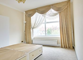 Thumbnail 3 bed flat to rent in Halfway Street, Sidcup