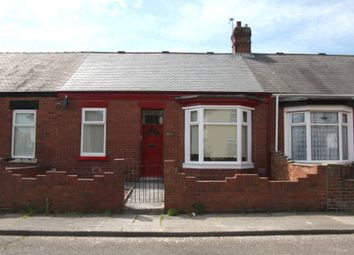 3 bed cottage to rent in Churchill Avenue, Sunderland SR5