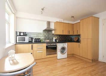 Thumbnail 1 bedroom flat to rent in Reneville Road, Rotherham